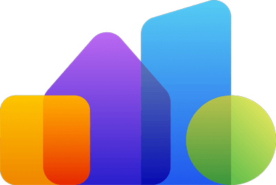 UK Sign Shop Logo Icon