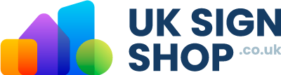 UK Sign Shop