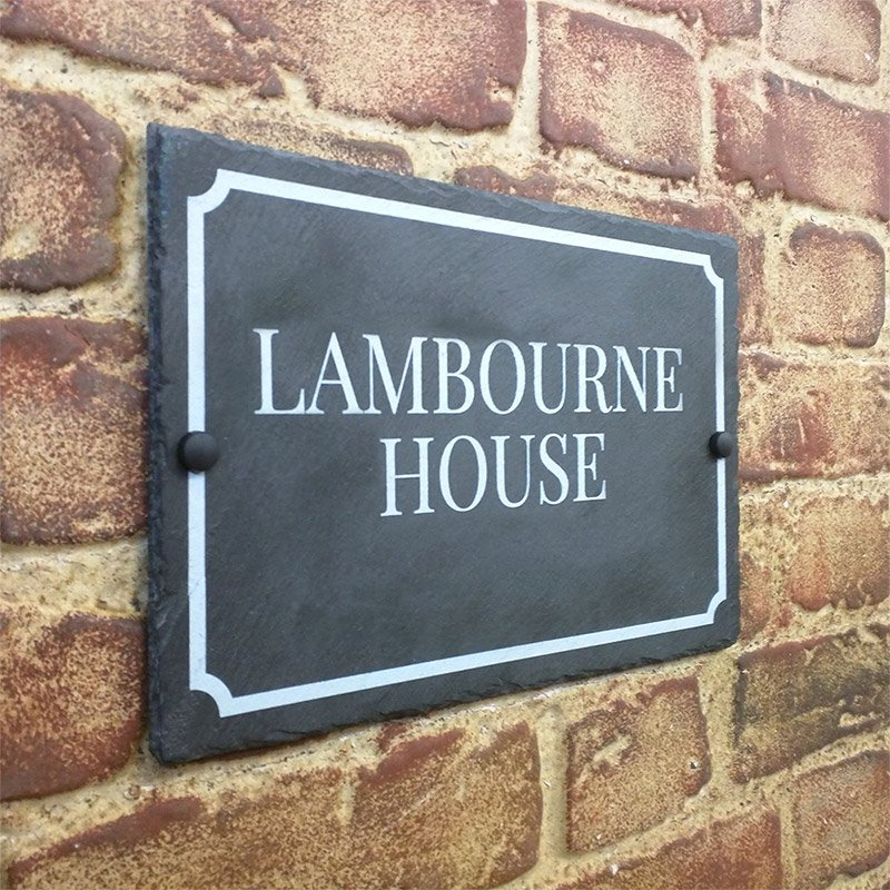 Lambourne