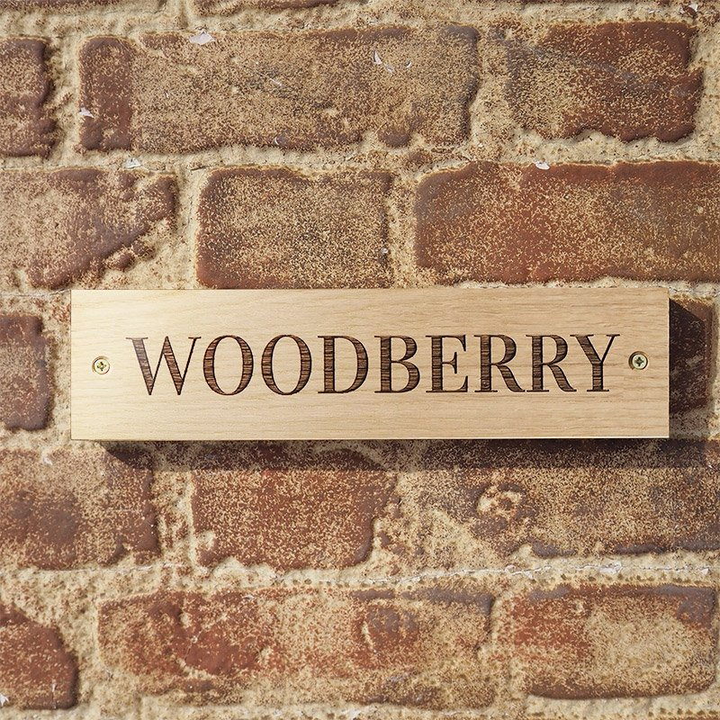 Woodberry live preview