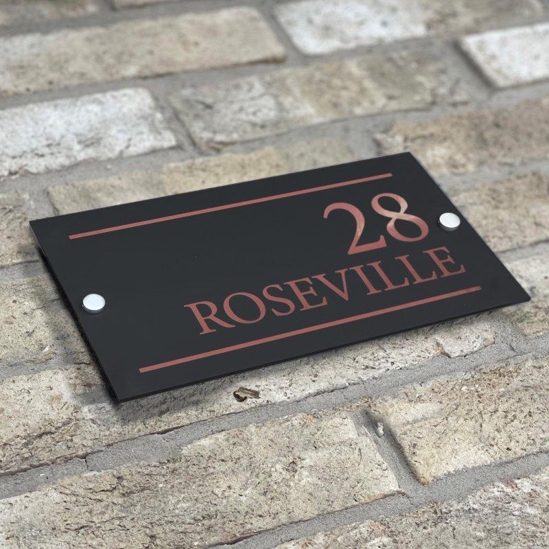 Roseville