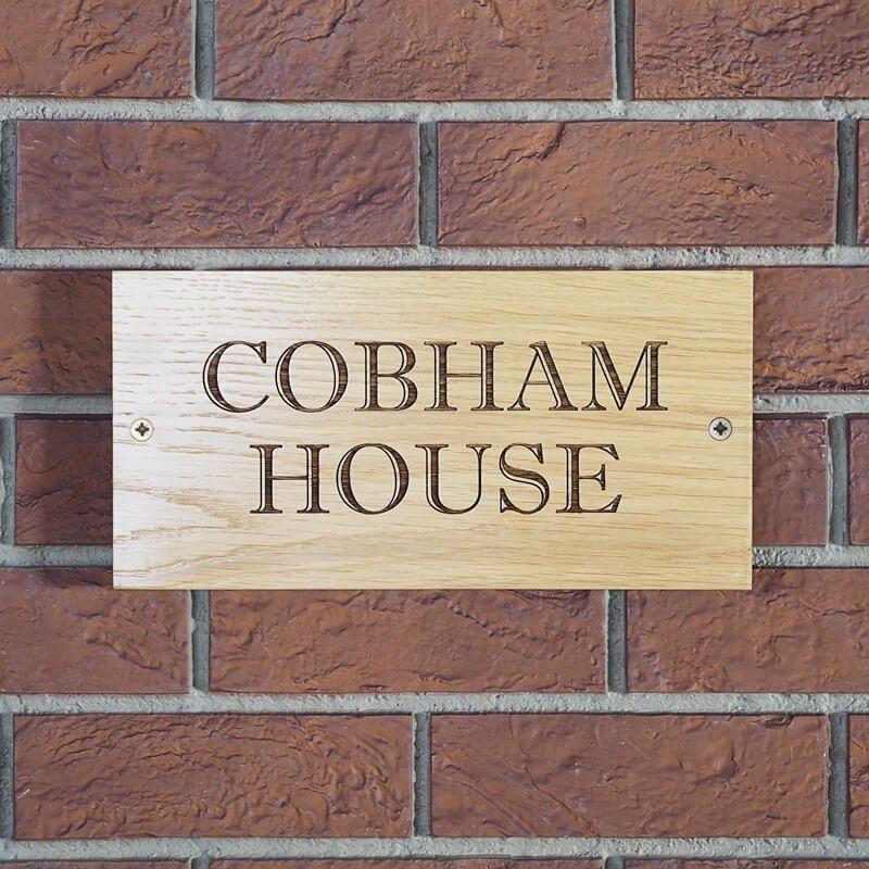 Cobham