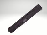 850mm Roller Banner Regular