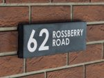 Rossberry