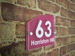 Harriston