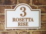 Rosetta