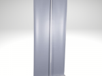 800mm Roller Banner Regular
