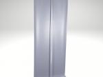 2000mm Roller Banner Regular